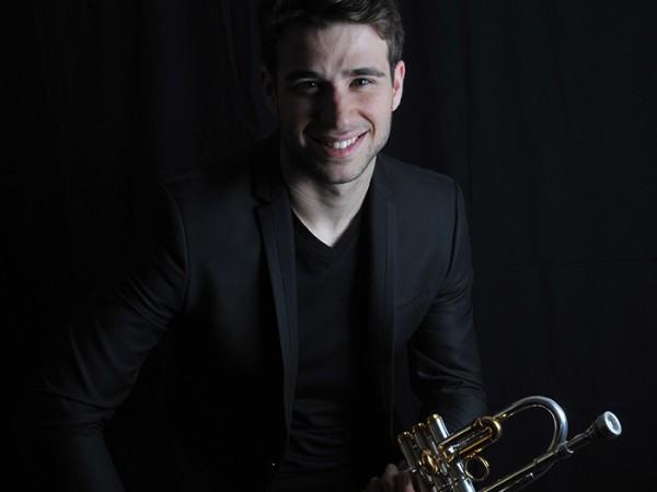 Ruben-simeo-trompeta700