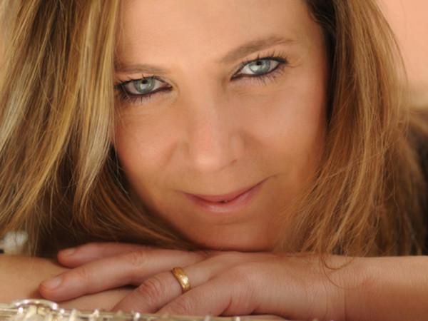 MagdalenaMartinezFOTO700