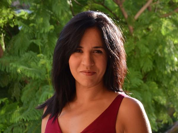 PatriciaGenisFOTO2700