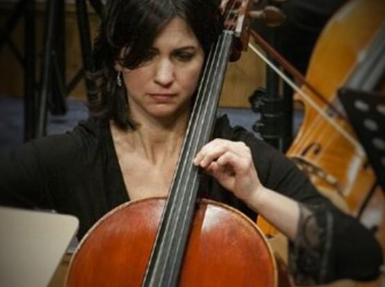 Marta Clara Asensi-violoncel700