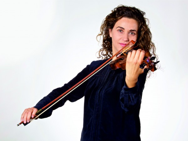 MARINA RODRIGUEZ (1)
